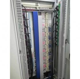 长兴岛弱电工程安装