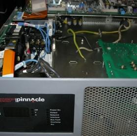 瓦房店变频器维修