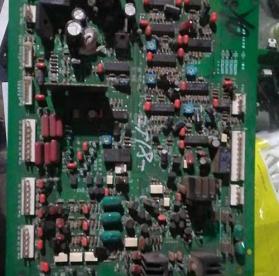长兴岛电焊机维修